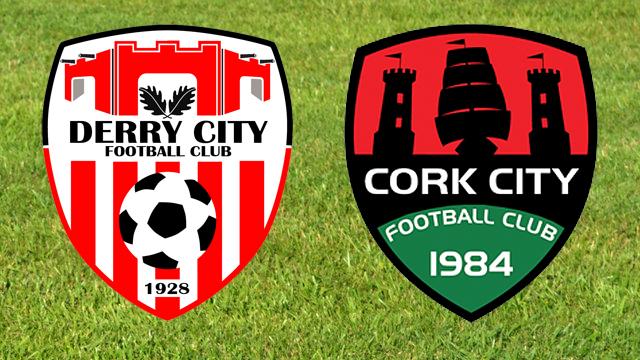 CorkH