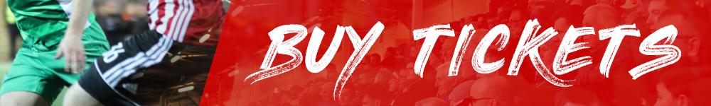 Buy Match Tickets Online